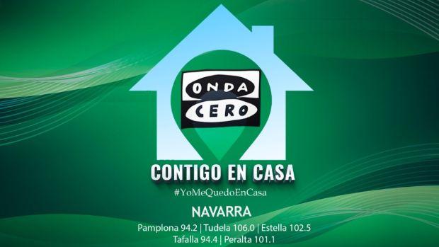 Onda Cero Navarra