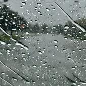 Las precipitaciones dejan 235 litros en Ciudad Real en la primera mitad del año hidrológico