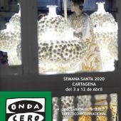 semana santa guia 2020 cartagena
