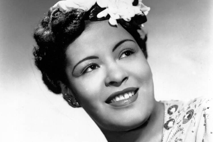 Mujeres con Historia: Billie Holiday, la dama del jazz en su 105 aniversario de su nacimiento