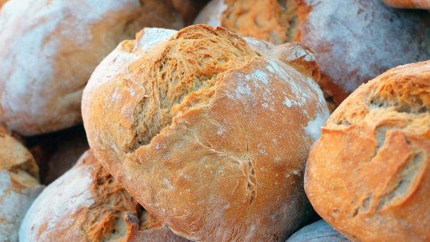 ¿Preparan los oyentes su pan durante la cuarentena o es mejor ir a comprarlo?