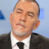 Joaquín Nieto, director de la OIT para España