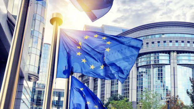 El Orden Mundial: Las ayudas desde Europa