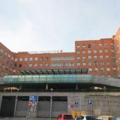CRIS contra el cáncer financia un proyecto de investigación en el Hospital San Carlos