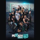 Orquesta Pekado
