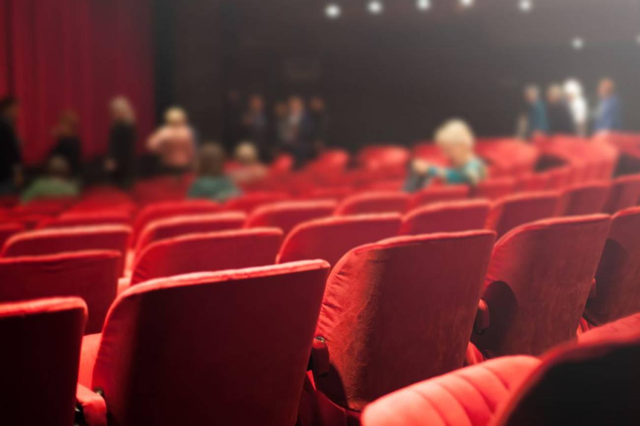 Punta Norte: La primera película rodada por una mujer en España