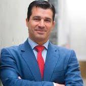 Jordi Rodríguez Virgili