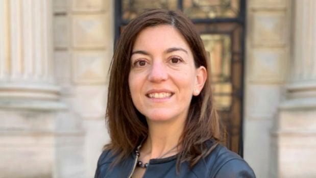 Radio Cuarentena (11/04/20). 15 preguntas sobre el coronavirus con la epidemióloga María Lahuerta