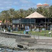 A3 Noticias fin de semana (12-04-20) Canarias y Baleares se ofrecen para que se prueben en ellas las medidas de desescalada del confinamiento por coronavirus