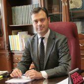 Alcalde Yecla