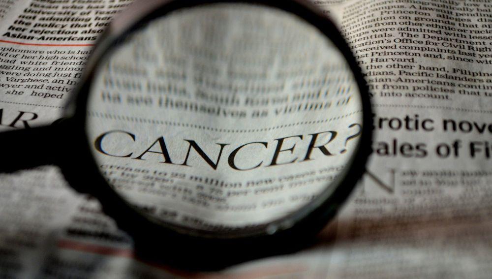 La AECC destina 3 millones de euros para familias con cáncer en situación de vulnerabilidad