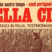 "Carlos Taboada recomenda... ""Bella Ciao"""