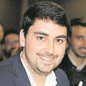 Vicente Blay