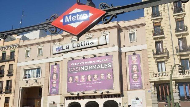 Radio Cuarentena (15/04/20). Las peticiones del sector teatral al ministerio de Cultura