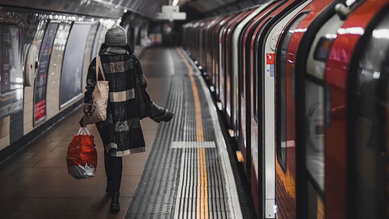 9 de cada 10 españoles confiesa que no utilizará el transporte público por miedo al contagio