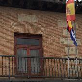 banderas talavera