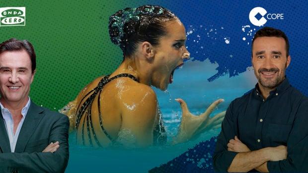¿Cómo llevan Carolina Marin y Ona Carbonell el confinamiento?