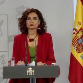 Coronavirus España: ingreso mínimo vital, datos de casos totales y muertos actualizados, y última hora
