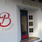 autoescuela barbara cartagena