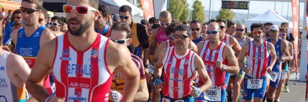 Radio Cuarentena (05/04/20). El futuro de los triatletas después del encierro