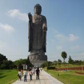 Buda Daibutsu