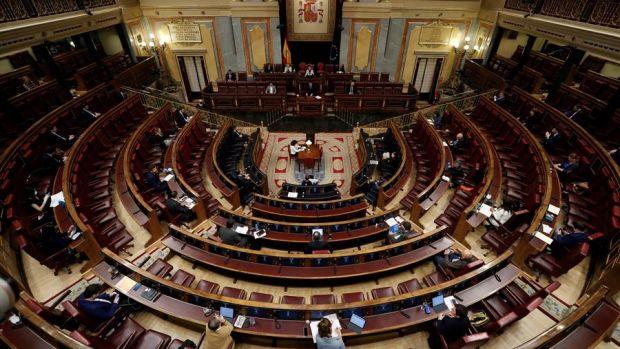 El Gabinete: ¿Para qué sirven las sesiones de control al Gobierno?