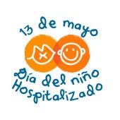 Día del Niño Hospitalizado