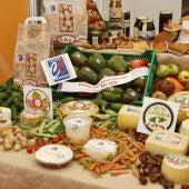 Los productores cántabros pueden participar en la iniciativa a través de la plataforma MerCantabria