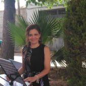 Rosario Lafuente, nueva delegada especial de Cruz Roja Ciudad Real