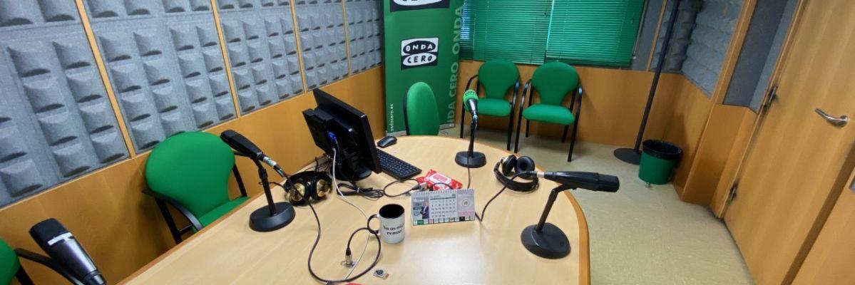 Más de Uno Pontevedra (21-09-2020)