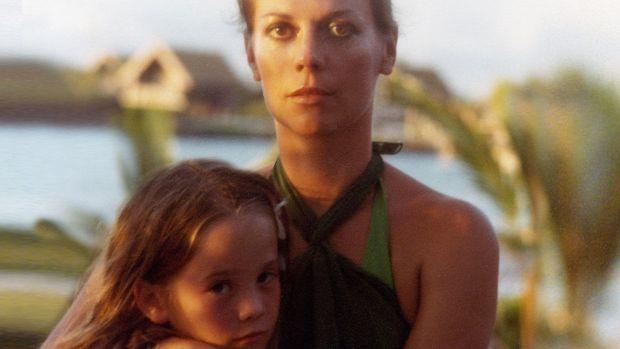 Lo que tienes que ver (08/05/20). El documental sobre Natalie Wood que no puede eludir su misteriosa muerte
