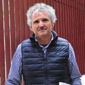 Antonio Andreu, presidente de Aesec.