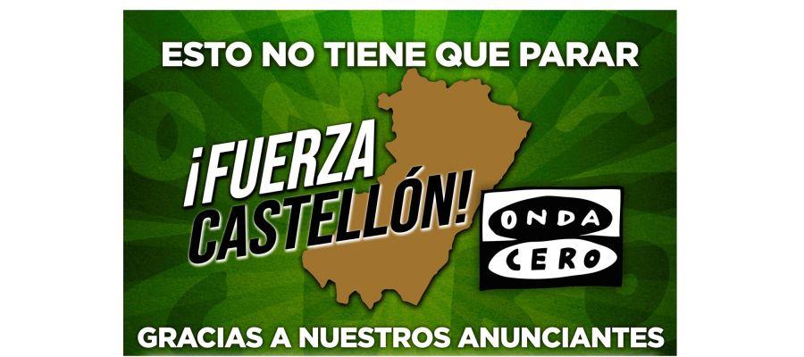 Fuerza Castellón
