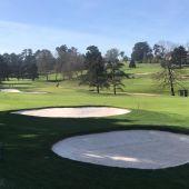 Real Club de Golf de Pedreña