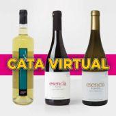 Montes Norte Cata virtual