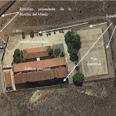 Colegio Enrique Viviente (La Unión)
