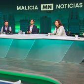 La Televisión de Galicia se 'mofa' de la profesión veterinaria