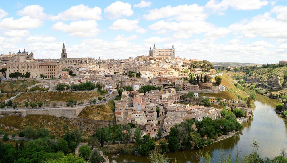 Castilla-La Mancha fase 1: estos son los territorios que cambian de fase