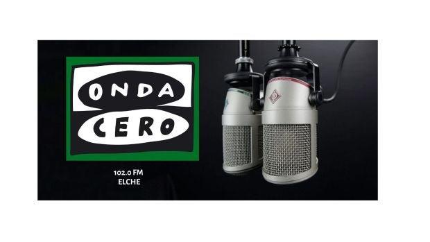 Noticias Elche matinal. 21/09/2020