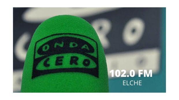 Noticias mediodía Elche. 21/08/2020