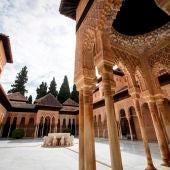 Málaga y Granada pasan a Fase 1 de desescalada