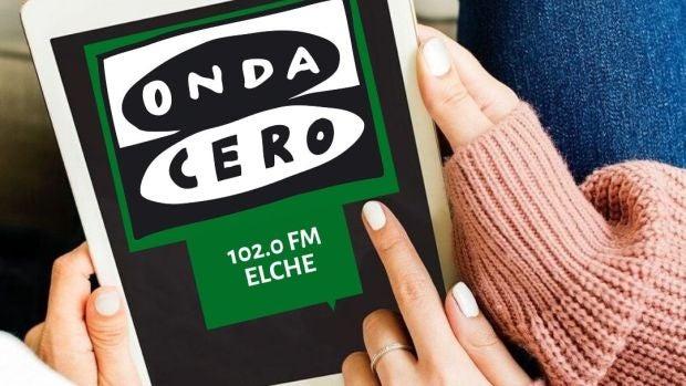 Noticias mediodía Elche. 18/09/2020
