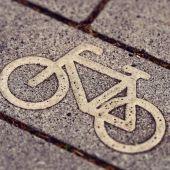 Las bicis ganarán espacio en la ciudad