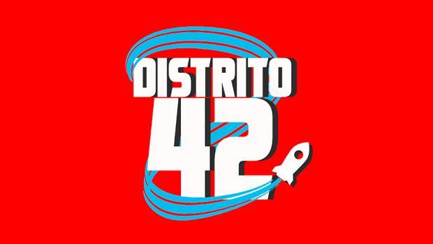 Distrito 42 | Mucho de Pex Kidd RemaS5, Alke, The Last of Us 2 es un paraíso de la accesibilidad