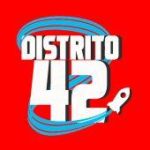 Distrito 42 Onda cero Almería