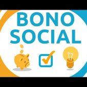 pago social