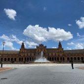 Andalucía fase 2: estos son los territorios que cambian de fase