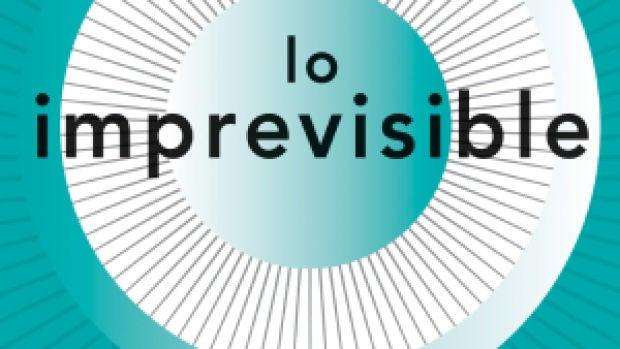 Entrevista completa con Marta García Aller por 'Lo imprevisible. Todo lo que la tecnología quiere y no puede controlar'