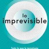 Lo imprevisible - Marta García Aller