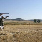 La caza se puede volver a practicar en Ciudad Real